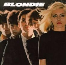 Blondie - de Blondie