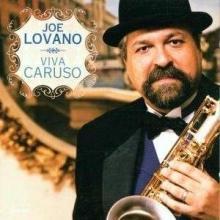 Joe Lovano - Viva Caruso