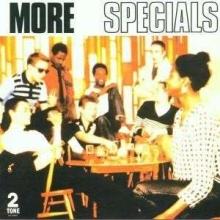 More Specials - de Specials