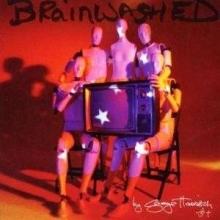 Brainwashed - de George Harrison