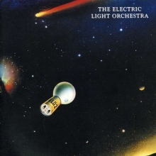 Elo 2 - de Electric Light Orchestra