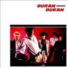 Duran Duran - de Duran Duran