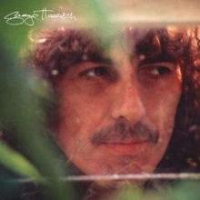 George Harrison - de George Harrison