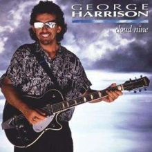 Cloud Nine - de George Harrison