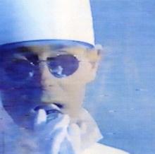 Disco 2: The Remix Album - de Pet Shop Boys