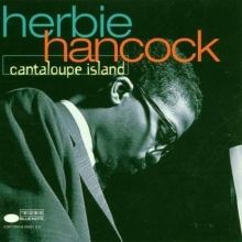 Cantaloupe Island - de Herbie Hancock