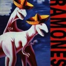 Adios Amigos - de Ramones