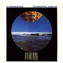 Hyperborea - de Tangerine Dream