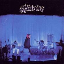 Live - de Genesis