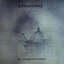 Phaedra - de Tangerine Dream