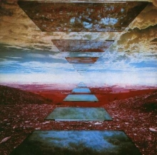 Tangerine Dream - Stratosfear -  Definitive Edition