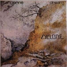 Cyclone -  Definitive Edition - de Tangerine Dream