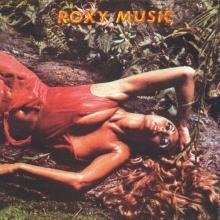Stranded - de Roxy Music