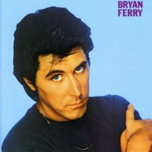 These Foolish Things - de Bryan Ferry