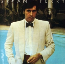 Another Time,Another Place - de Bryan Ferry