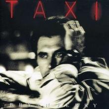 Taxi - de Bryan Ferry