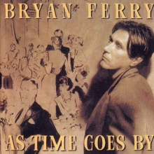 As Time Goes By - de Bryan Ferry