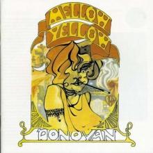 Mellow Yellow - de Donovan