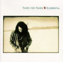 Elemental - de Tears For Fears