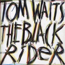 Black Rider - de Tom Waits