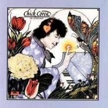 Chick Corea - Leprechaun
