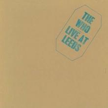 Live At Leeds - de Who.