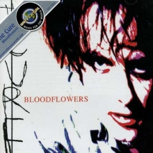 Bloodflowers - de Cure