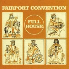 Full House - de Fairport Convention