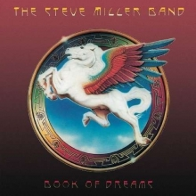 Book Of Dreams - de Steve Miller Band
