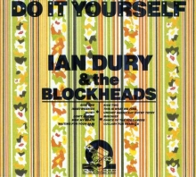Do It Yourself - de Ian Dury