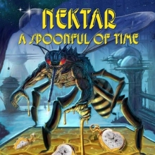 Nektar - A Spoonful Of Time