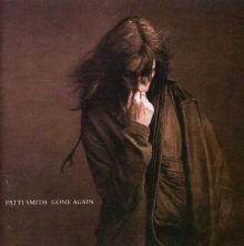 Gone Again - de Patti Smith