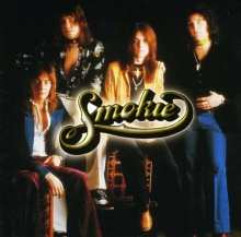 The Collection - de Smokie