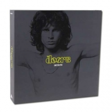 Doors. - Infinite Vinyl Box Set