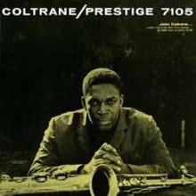 Coltrane (200g) - de John Coltrane
