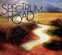 Spectrum Road - de Jack Bruce
