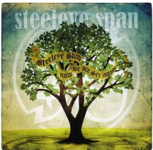 Steeleye Span - Now We Are Six Again:Live 2011