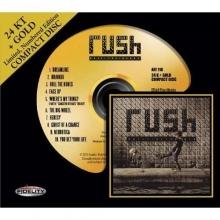 Rush (Band) - Roll The Bones