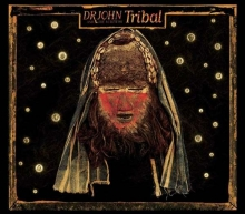 Tribal - de Dr. John