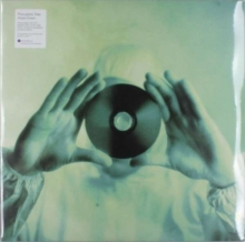 Stupid Dream - Remastered - 180gr - Limited Edition - de Porcupine Tree
