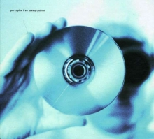 Stupid Dream - de Porcupine Tree