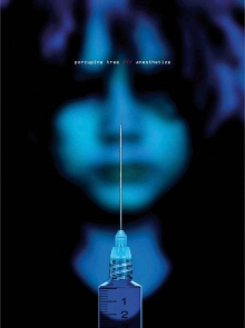 Anesthetize - de Porcupine Tree