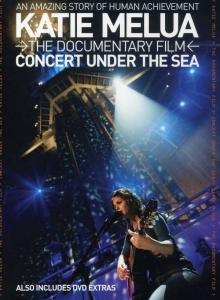 Concert Under The Sea - de Katie Melua