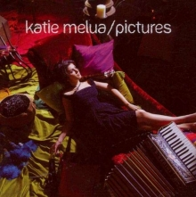 Pictures - de Katie Melua