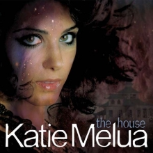 The House - de Katie Melua