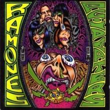 Ramones - Acid Eaters (140g)