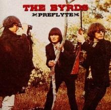 Byrds - Preflyte + Bonus