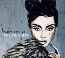 The Princess - de Parov Stelar