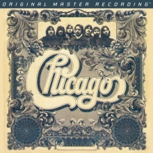 Chicago VI - de Chicago