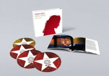 Simply Red - Song Book 1985 - 2010